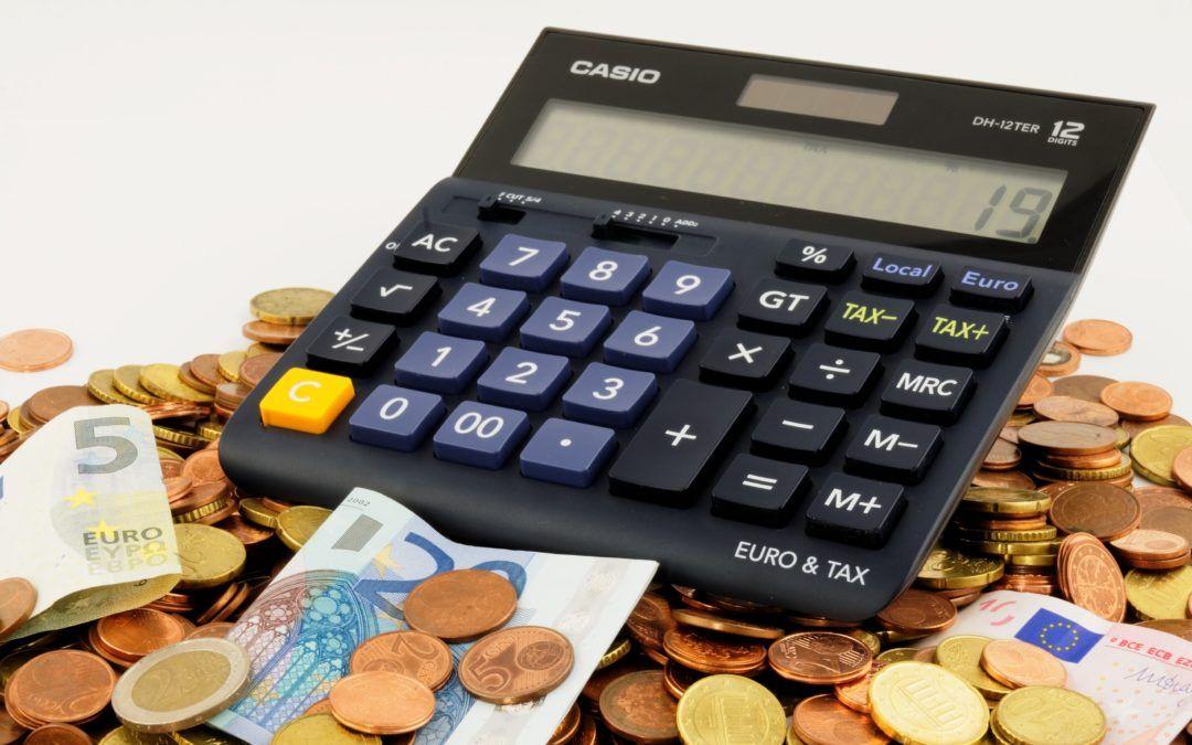 Renunciar a la herencia para no pagar impuestos