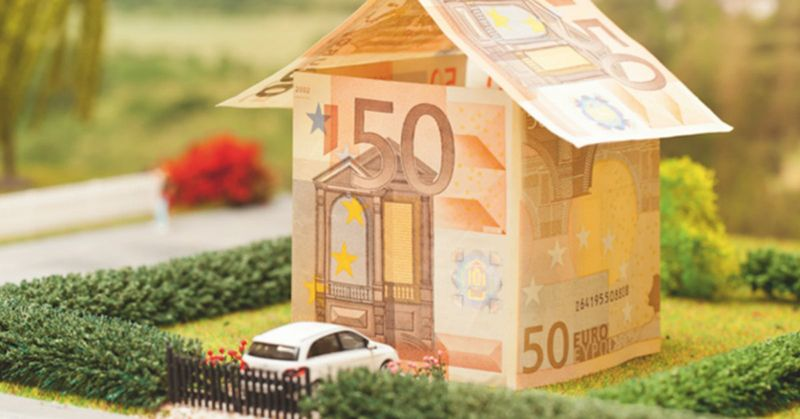 Tributación del alquiler de vivienda vacacional en la declaración de la renta