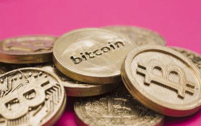 Fiscalidad de las criptomonedas como inversión