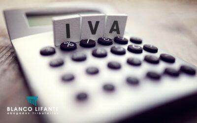 ¿CÓMO RECUPERAR EL IVA DE FACTURAS IMPAGADAS?